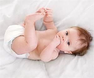 Your Baby U0026 39 S Diarrhea