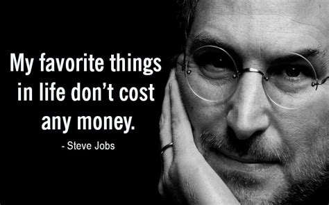 reflective quotes  money laughtard