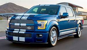 Ford F150 Shelby : 2017 ford shelby f 150 super snake new cars and trucks ~ Maxctalentgroup.com Avis de Voitures