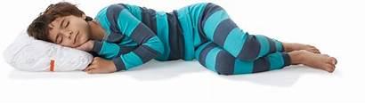 Sleep Asleep Sleeping Child Difficulty Pediatric Studies