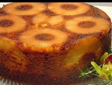 recette de cuisine portugaise avec photo gâteau à l 39 ananas recette portugaise l 39 de la