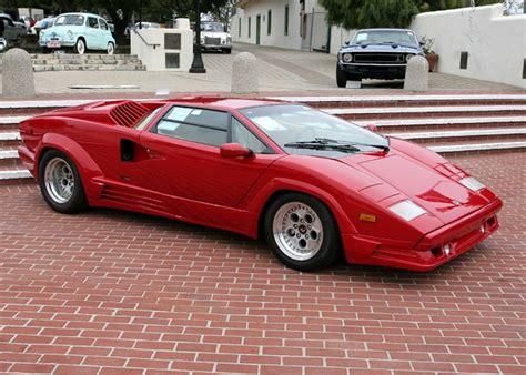 used corvettes 5 best lamborghini automobiles