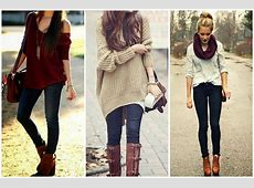 How to Multiply Your Wardrobe Outfits by 4x While Saving