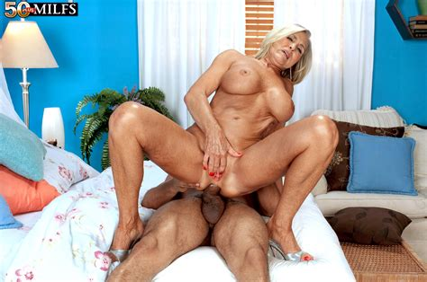 Katia In Gallery Classy Katia Aka Ladyhawke Interracial Anal Picture Uploaded By