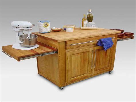 ikea portable kitchen island kitchen remarkable kitchen island on wheels ideas 1000 images about kitchen islands on