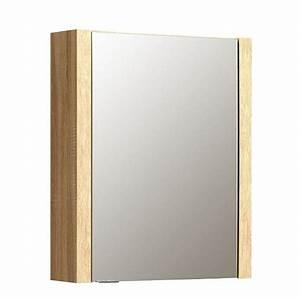 Spiegelschrank 60 Cm Hoch : spiegelschrank 40 cm hoch bestseller shop f r m bel und einrichtungen ~ Bigdaddyawards.com Haus und Dekorationen