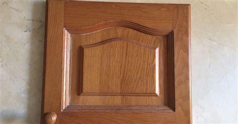 cabinet door makeover kitchen cabinet door makeover hometalk