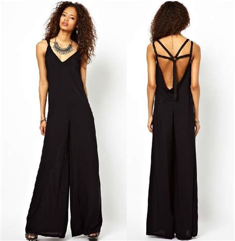 cheap plus size rompers and jumpsuits 26 81 2013 summer fashion plus size jumpsuits and rompers
