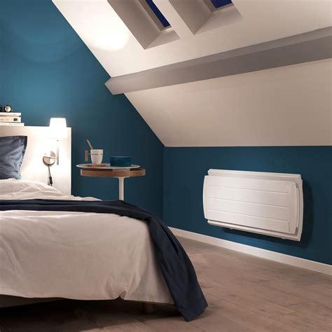 quel radiateur pour chambre quel radiateur pour chambre meilleure alarme