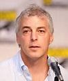 Jeff Pinkner - Wikipedia