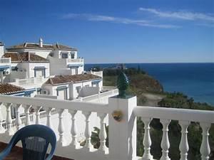 Location Maison Espagne Bord De Mer : location maison andalouse en bord de mer 13572001 ~ Dailycaller-alerts.com Idées de Décoration