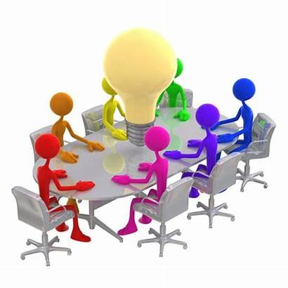 Participant Meetings Roles Effective Bonhomme Training Blanc