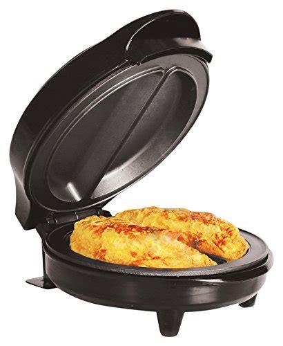 Best Maker Best Omelette Maker Reviews