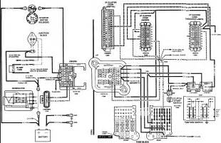96 s10 ignition wiring diagram 96 auto wiring diagram schematic similiar starting wiring diagram for 1991 s10 keywords on 96 s10 ignition wiring diagram