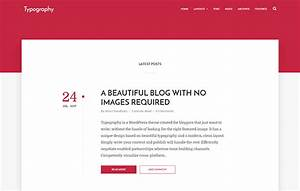 typography simple blogger template blogger templates gallery With free blogger templates for writers