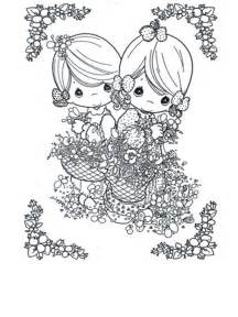 nativity coloring pages for adults download