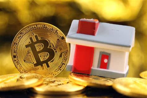 Get the best bitcoin price in india. Bitcoin Is Transforming Real Estate From Luxury to Shared ...