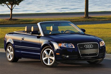audi r8 cheap price buy used audi cabriolet cheap pre owned audi convertible