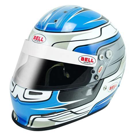 bell helmets gp pro series full face racing helmet