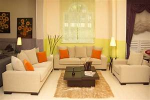 awesome cream wall paint neutral interior paint colors With neutral interior paint color ideas