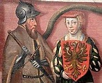 Category:Casimir IV of Pomerania - Wikimedia Commons