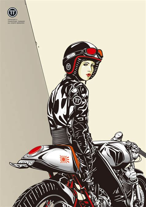jual kaos biker riders jual baju ducati newhairstylesformen2014