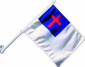 Metal Screw Size Chart Lutheran Flags And Accessories Crw Flags Store In Glen