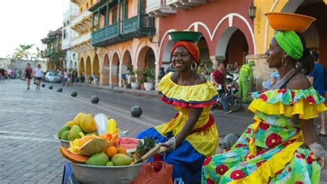 hours  cartagena colombia   york times