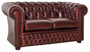 Morris Antiques Furniture Chesterfield Mbel Stehen