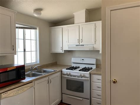 mmhp 117 mobile home for sale in apache junction az 1098643