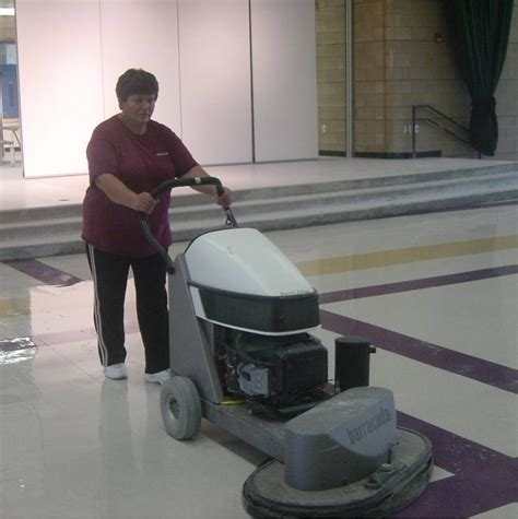 what is a floor care technician 28 images professional