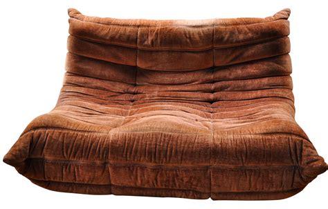 canapé cuir 2 places roche bobois canap lit roche bobois canape cuir roche bobois le bon