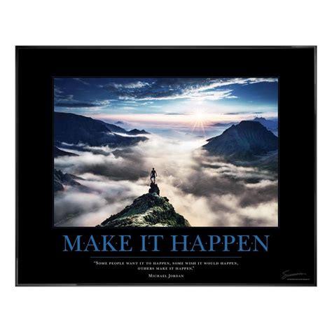 Motivational & Inspiration Posters Successories