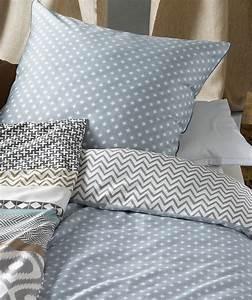 Graue Bettwäsche 135x200 : die besten 25 bettw sche blau ideen auf pinterest blaue bettw sche blaue und graue ~ Markanthonyermac.com Haus und Dekorationen