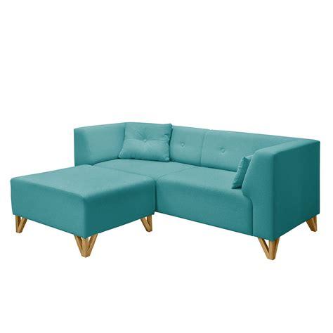canape avec repose pied integre maison design modanes com