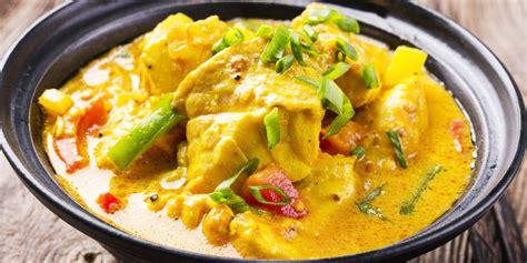 cuisiner un filet de cabillaud filets de cabillaud au curry mes recettes faciles