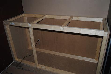 fabriquer meuble de cuisine comment faire une cuisine pas cher ilot de cuisine