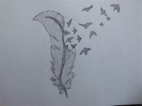 schöne bilder zum zeichnen zeichne ich sch 246 ne bilder zeichnen