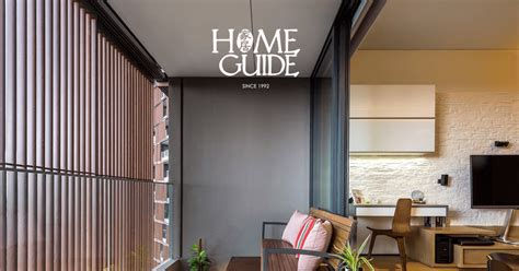 home interior design services company singapore