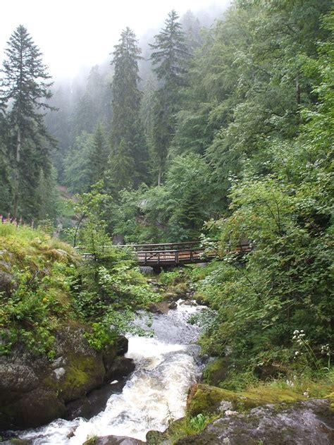 Die Besten 17 Ideen Zu Wasserfall Schwarzwald Auf