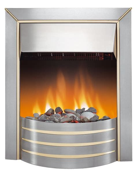 B And Q Fireplace by Dimplex Siva Electric Inset Fire Heater Review Compare