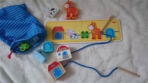 Kinderspielzeug 18 Monate : kinder spielzeug mit 18 monaten elternspass ~ A.2002-acura-tl-radio.info Haus und Dekorationen