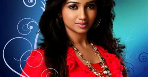 Shreya Ghoshal Songs List, Top 10 Best Shreya Ghoshal