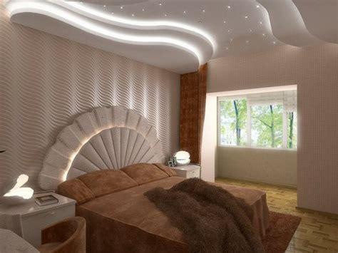 id馥 d馗o chambre ado fille 13 ans ide de dcoration de chambre size of chambre nature