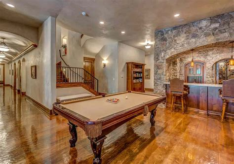 bang   buck   basement remodeling