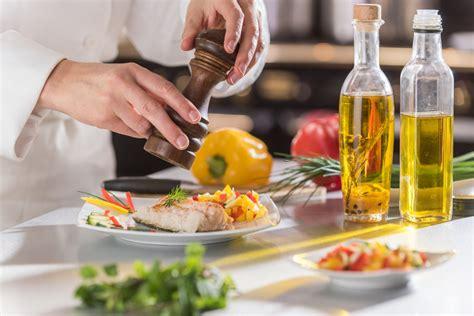 cours de cuisine bruxelles chef de cuisine bruxelles 28 images la belgique a la t