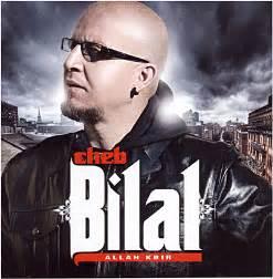 Cheb Bilal الشاب بلال
