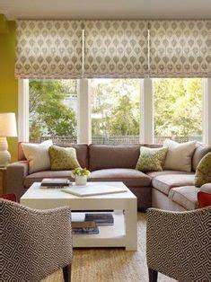 curtains   windows    panels