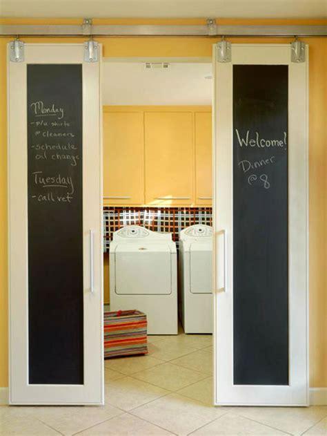 laundry room doors laundry room ideas budget friendly and easy to do