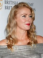 LOUISE LOMBARD at Britannia Awards 2018 in Beverly HIlls ...